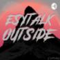 EcoTalk Podcast Download