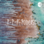 P-P-P-Podcast Podcast Download