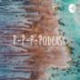 Podcast Download - Folge #7: gewohnter Standart (die Folgen werden immer kürzer) online hören