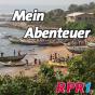 RPR1. - Mein Abenteuer Podcast herunterladen