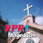 RPR1. - Angedacht Podcast Download