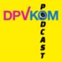 DPVKOM_Podcast Podcast Download