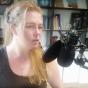 Podcast Download - Folge Dorftherapeut? Ich verstehe nur Bahnhof! online hören