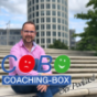 CoBo der Coaching-Box-Podcast Podcast Download
