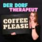 Podcast Download - Folge #3 - Schmerz ist Geil online hören