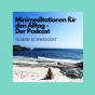Podcast Download - Folge Du bist gut genug online hören