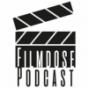 Filmdose Podcast Download