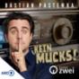 """Radio Bremen: """"Kein Mucks!"""" – Der Bremen Zwei-Krimi-Podcast mit Bastian Pastewka Podcast Download"""