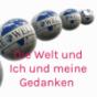 Podcast Download - Folge Schulsysteme in Deutschland -(Einführung) online hören