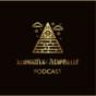 Illuminaten & Zechpreller | True Crime Podcast Download