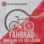 Fahrrad …immer ein Teil der Lösung Podcast Download
