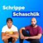 Schrippe Schaschlik Podcast Download