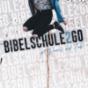 Bibelschule 2 Go Podcast Download