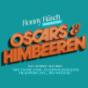 "Oscars & Himbeeren - ""Deutschlands allerwichtigster Filmpodcast … bei weitem"" Podcast Download"