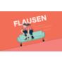 Flausen - Literaturhaus Stuttgart Podcast Download