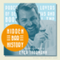 Hidden Bar History Podcast Download