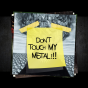 Don't Touch My Metal Podcast Download