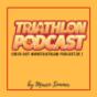 Triathlon-Podcast - Das Original seit 2013 Podcast Download