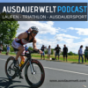 Podcast Download - Folge Russell Cox (interview, part 1) online hören