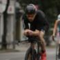 Sportsfreund Podcast - Passion Triathlon Podcast Download