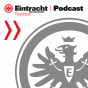 Eintracht Frankfurt Triathlon Podcast Download
