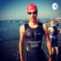 Triathlon PS Podcast Download