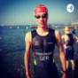 Triathlon PS