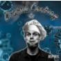 Robert Koch Coronacooking Podcast Download