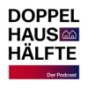 Podcast Download - Folge DOPPELHAUSHÄLFTE - COMING SOON online hören