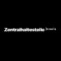 ZENTRALHALTESTELLE CHEMNITZ Podcast Download