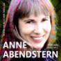 Anne Abendstern – Märchen als Inspiration