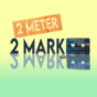 2 Meter 2 Mark Podcast Download
