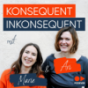 Konsequent Inkonsequent Podcast Download