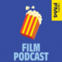 FM4 Film Podcast Download