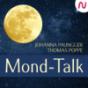 Mond-Talk Podcast Download