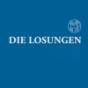 Podcast Download - Folge Die Losungen - 16. Oktober 2020 online hören