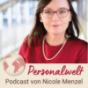 Podcast Download - Folge Personal & Weiterentwicklung online hören