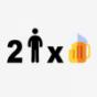 2 Mann x Bier Podcast Download