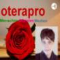 oterapro Menschen Soziales Medien Podcast Download