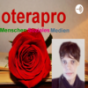 oterapro Menschen Soziales Medien