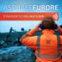 Asphaltfurore - Strassentechnik aufs Ohr! Podcast Download