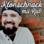 Klönschnack mit Rub Podcast Download