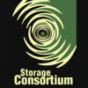 Container Storage und Hybride Cloud Datenverwaltung mit Commvault