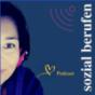 Podcast Download - Folge Neustart 2021 aber wie online hören