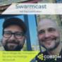 Swarmcast Podcast Download