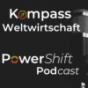 Kompass Weltwirtschaft Podcast Download