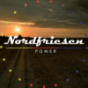 Nordfriesen Power Podcast Download