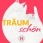 Podcast Download - Folge TRÄUM SCHÖN: Trailer online hören