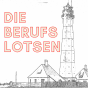 Die Berufslotsen Podcast Download