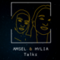 Amsel & Hylia Talks Podcast Download